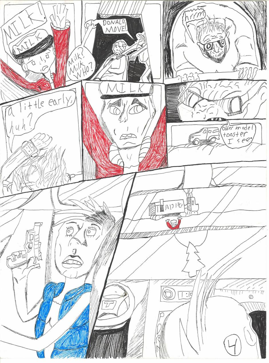 chapter-1-page4