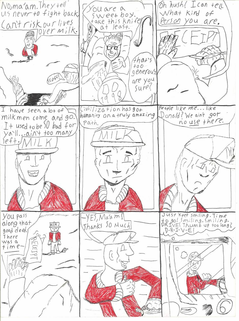chapter-1-page6