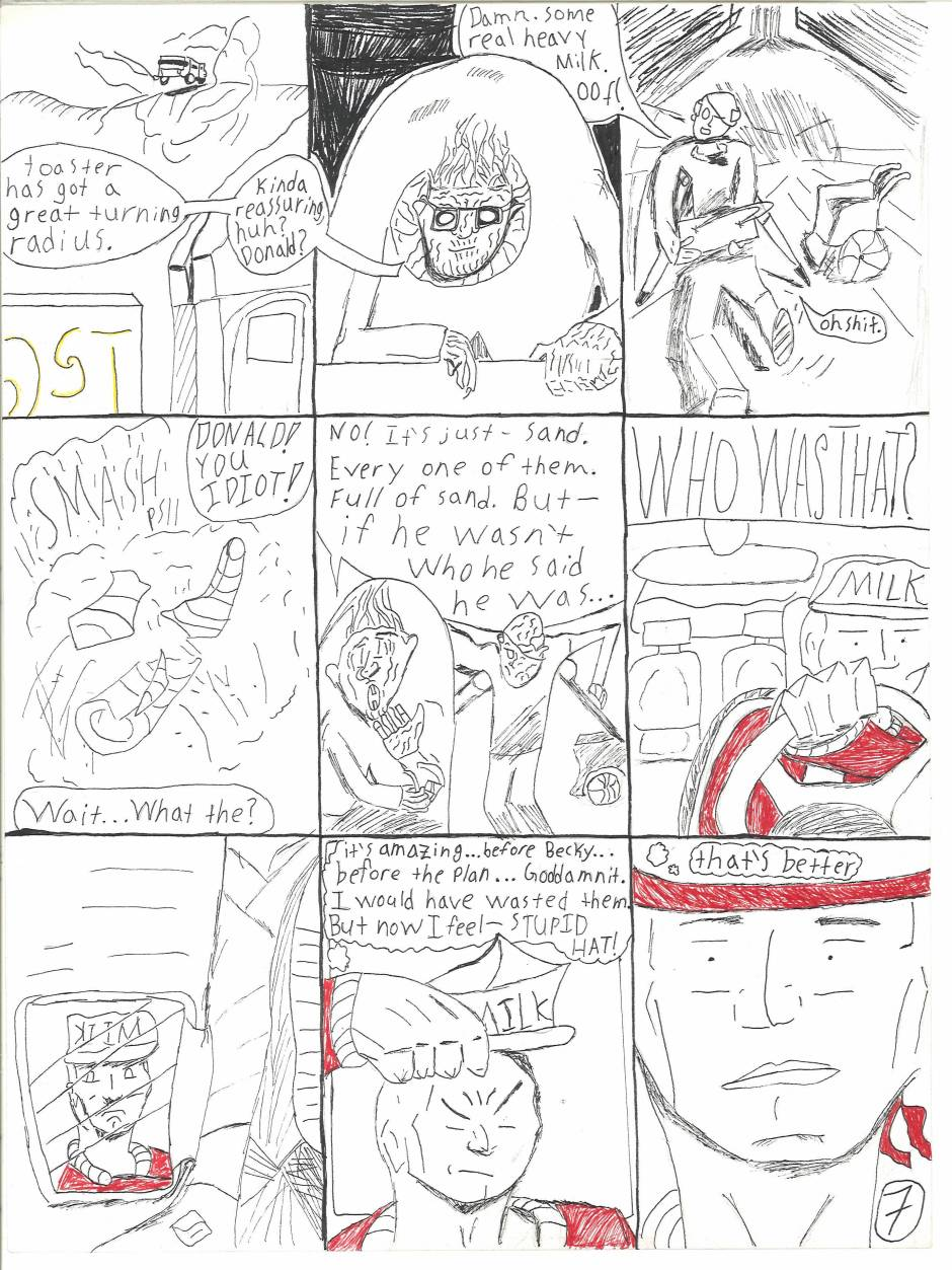 chapter-1-page7