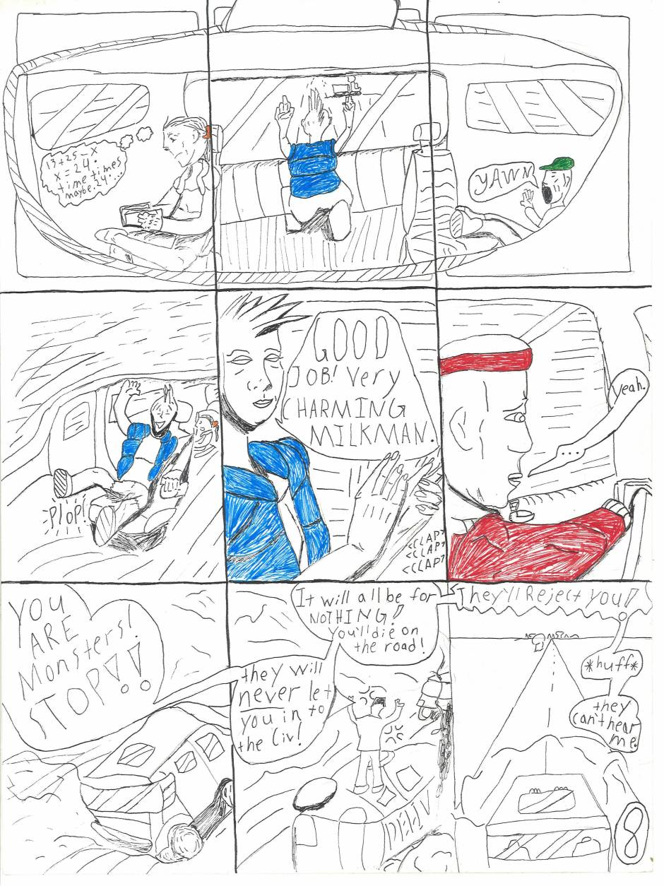 chapter-1-page8