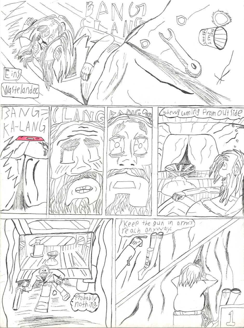 chapter-3-page-1