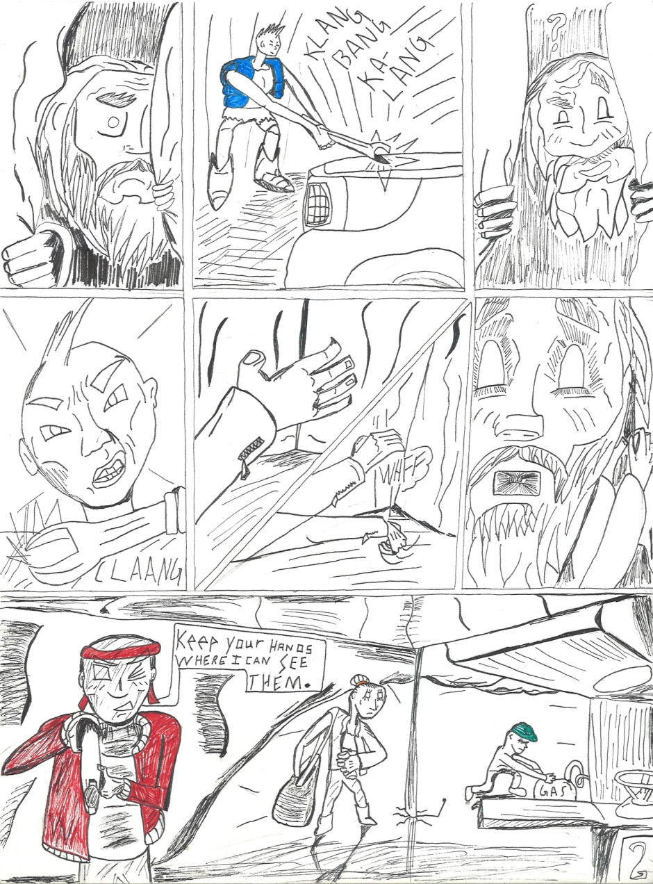 chapter-3-page-2