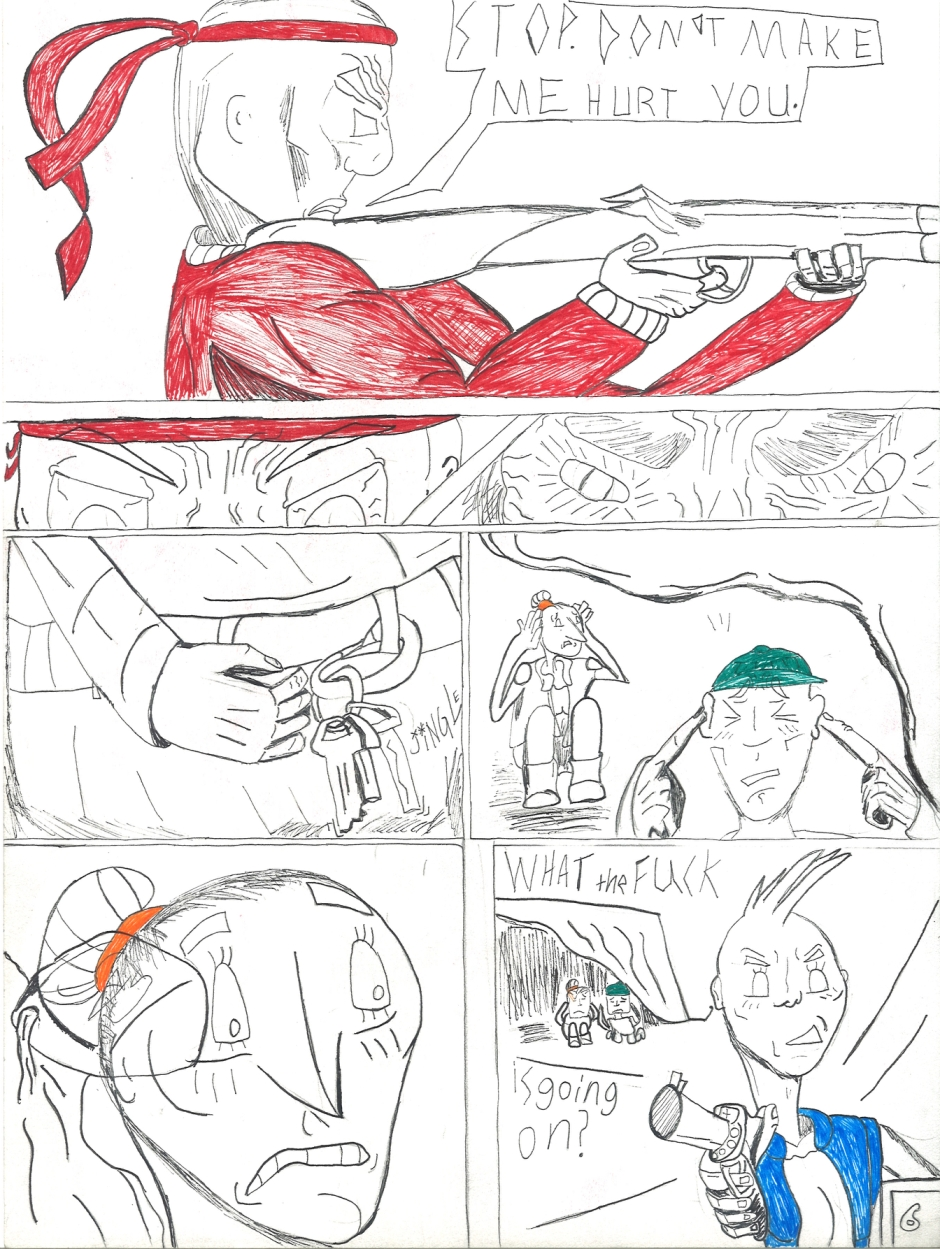 chapter-3-page-6