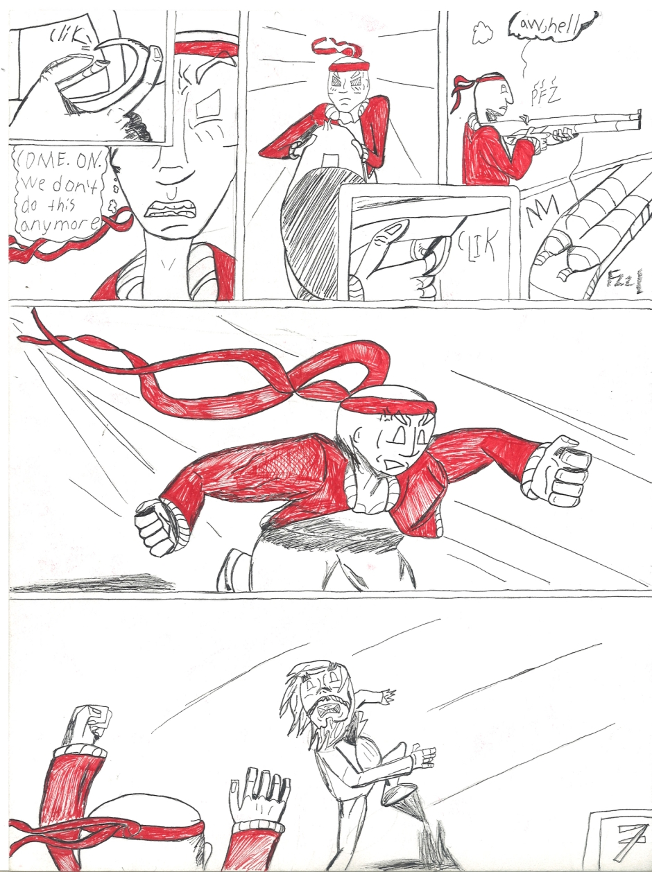 chapter-3-page-7