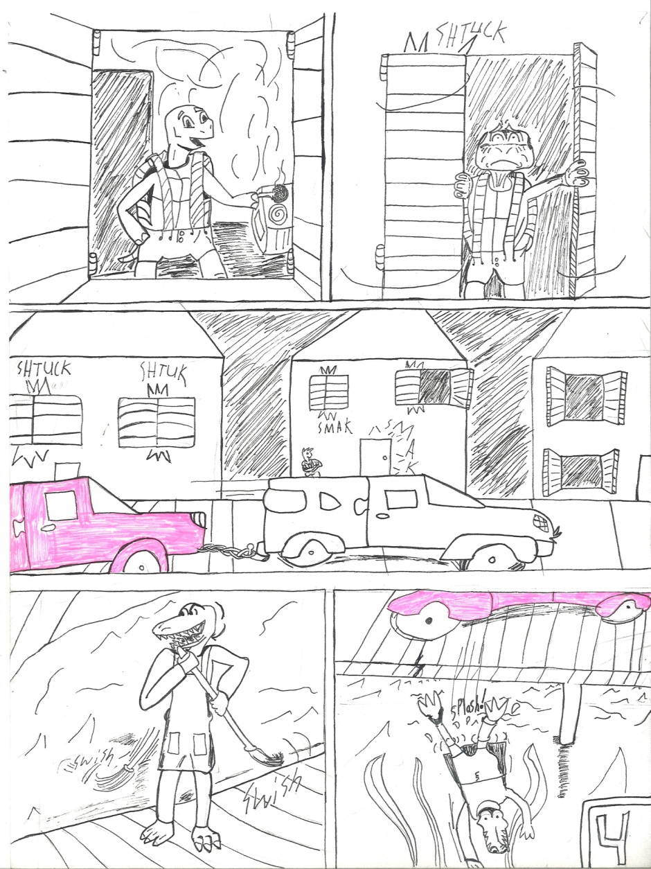 chapter-4-page-4