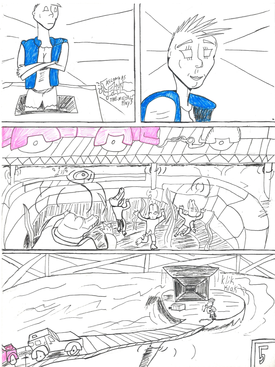 chapter-4-page-5