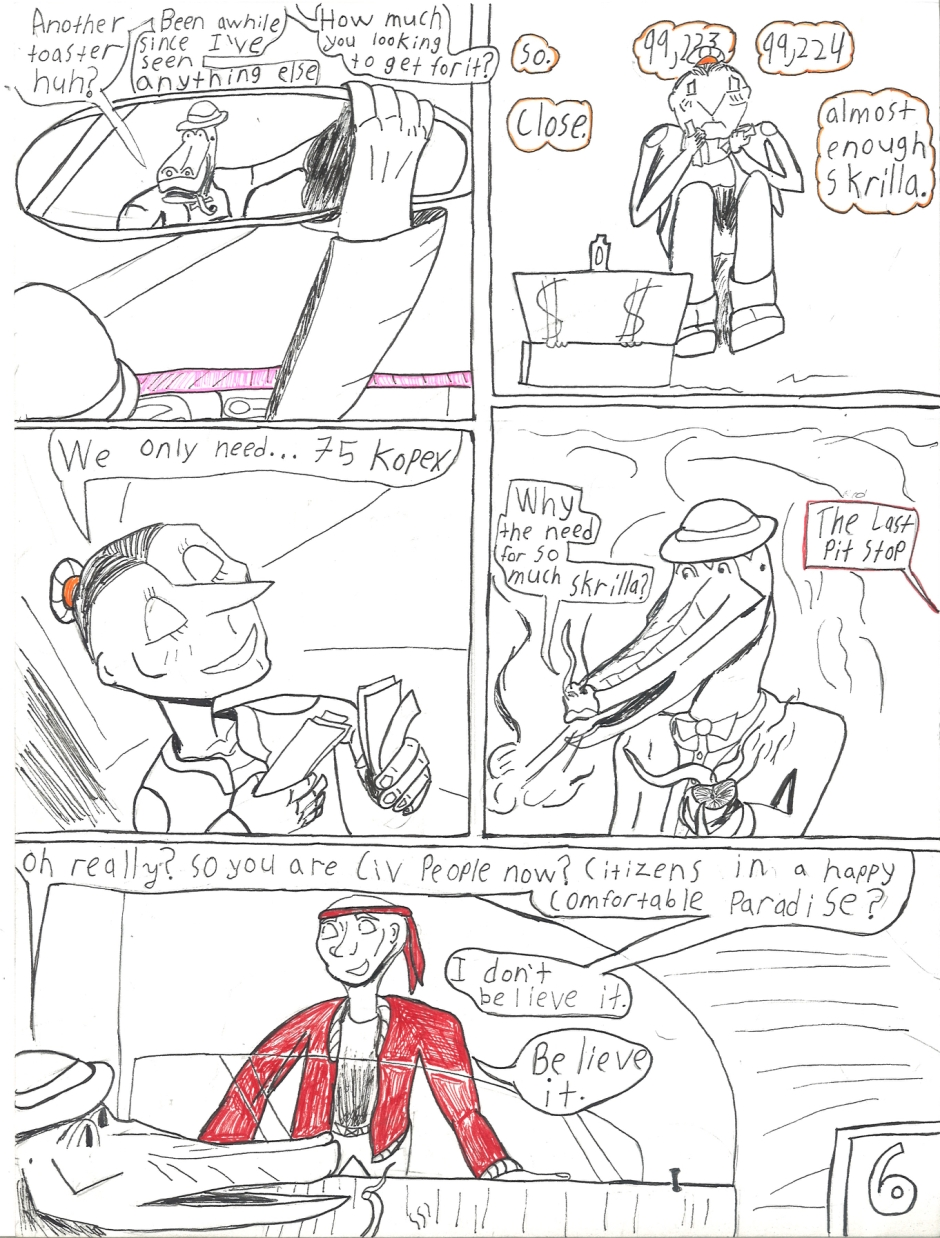 chapter-4-page-6