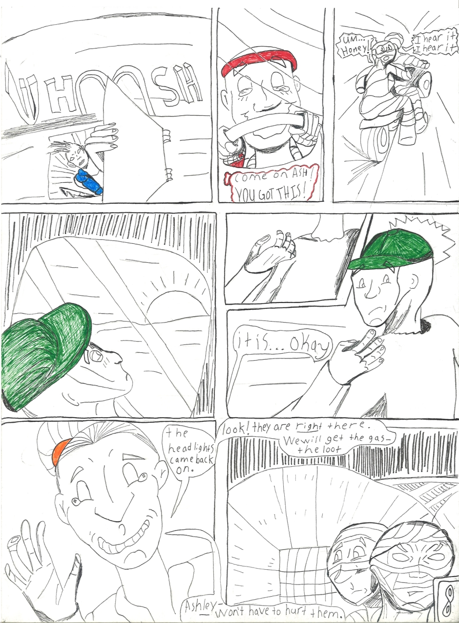 chapter-2-page-8