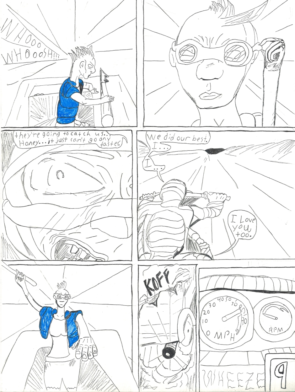 chapter-2-page-9