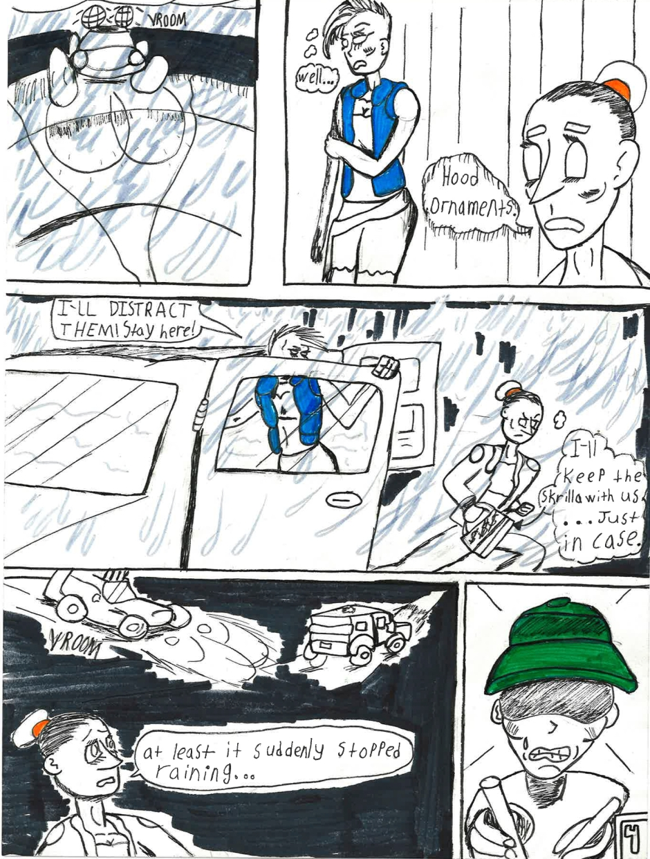 chapter 11 page 4