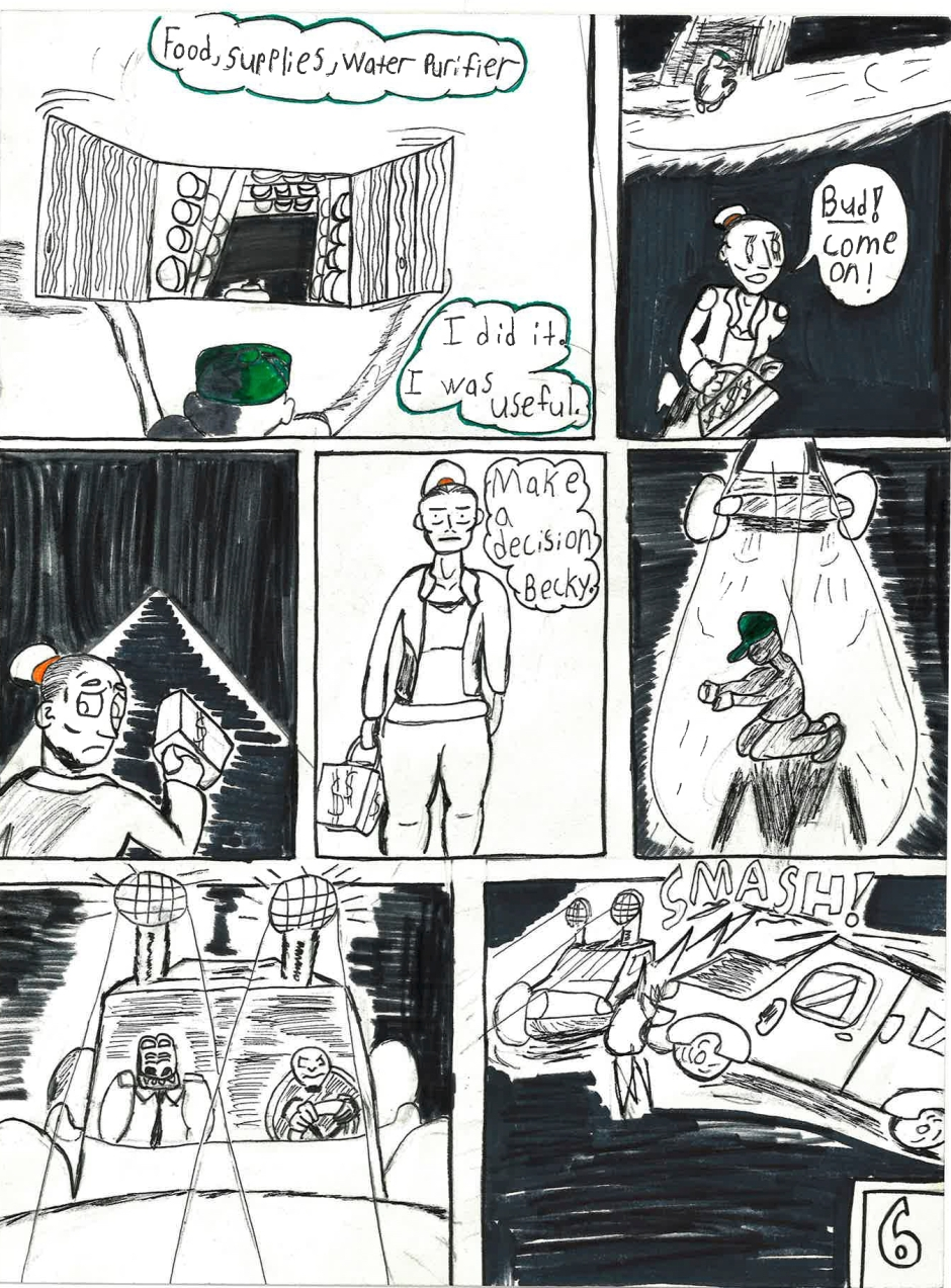 chapter 11 page 6