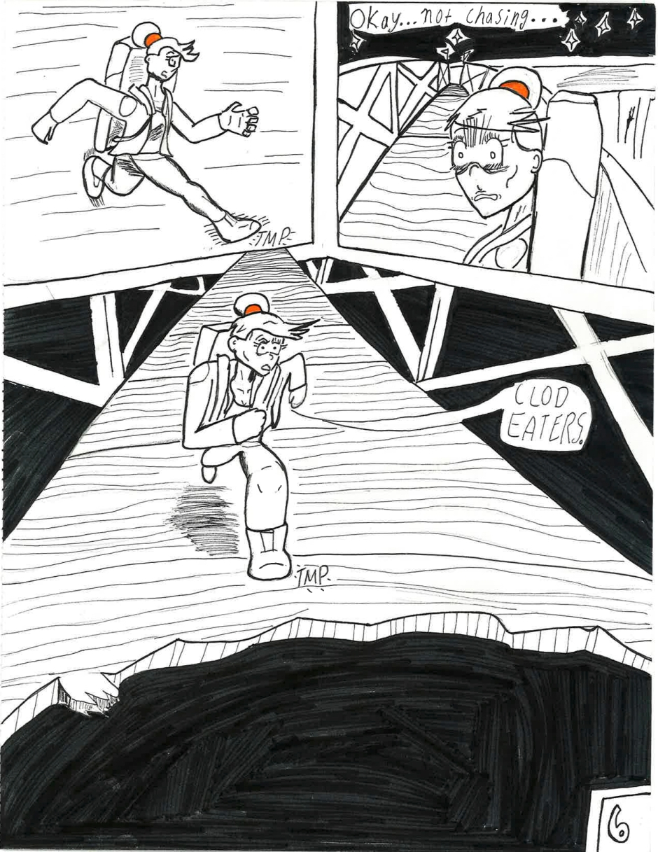 Chapter 16 page 6